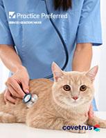 Companion Animal Practice Preferred Brochure