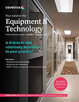 Sept-Dec 2020 Equipment Buyer Guide