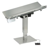 Midmark table
