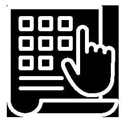 selection-icon-03